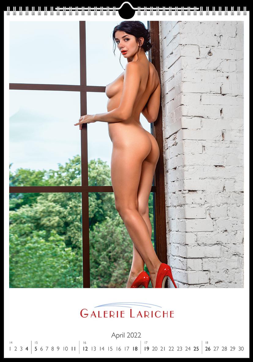 Kalender playboy Playboy Nude