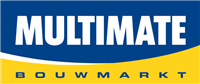 Multimate logo